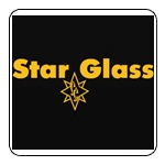 Star_Glass